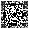 QR code with Zulays Imports contacts