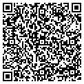 QR code with Nu-Stea Carpet Cleaners contacts