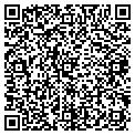 QR code with Larry Mau Lawn Service contacts