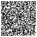 QR code with Global Fx Inc contacts