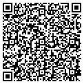 QR code with Mc Alisters Gourmet Deli contacts
