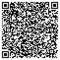 QR code with Regina Villa Association Inc contacts