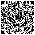 QR code with Twin Cities Orthopedics contacts
