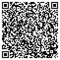 QR code with Sangeeta Walia MD contacts