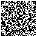 QR code with Allied Services Group Inc contacts