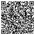 QR code with Weldco contacts