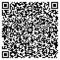QR code with Paul T Pietrafesa & Co contacts