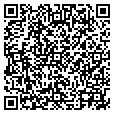 QR code with Net Systems contacts