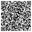 QR code with Gofer1 Vending contacts