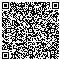 QR code with Brain Injury Association Fla contacts