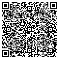 QR code with Cacho Enterprises Corp contacts