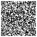QR code with Micro-To-Mainframe Consultants contacts