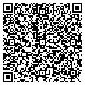 QR code with Athletic Club Of Naples contacts