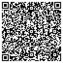QR code with Independent Order Of Foresters contacts