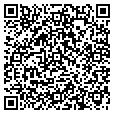 QR code with Juice Plus Inc contacts