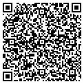 QR code with Pro-Tech Printers Inc contacts