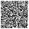 QR code with Premium Mortgage Service contacts
