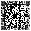 QR code with Star Nail & Hair contacts
