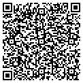 QR code with Holiday Surf & Racquet Club contacts