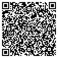 QR code with Max Fleming MD contacts