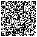 QR code with Club Longboat contacts