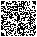 QR code with Richard Kane's Drywall contacts