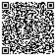 QR code with Montes Pizza contacts
