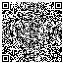 QR code with Advanced Business Intervention contacts