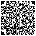 QR code with J C I Distributors Inc contacts
