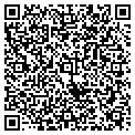 QR code with J & A Thompson Wholesale Inc contacts