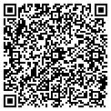 QR code with Quality Medical Center contacts