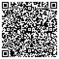 QR code with C D S Printing & Graphics Inc contacts