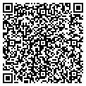 QR code with Fortune Cookie Chinese Fst Fd contacts