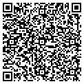QR code with Urologic Surgical Service contacts