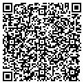 QR code with St Andrew Bay Yacht Club contacts
