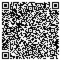 QR code with Classic Realty Of Northwest Fl contacts