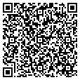 QR code with Color Creation contacts