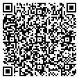 QR code with Talk 2 ME contacts