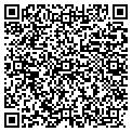 QR code with Janen & Moyer Co contacts