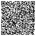 QR code with Rondos 10 Min Oil Changes contacts