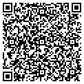 QR code with Joslyn Research & Development contacts