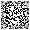 QR code with M&W Imports Inc contacts
