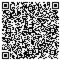 QR code with New Plan Realty Trust contacts