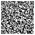 QR code with Care Free Corporations contacts