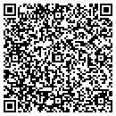 QR code with Trowel Trades Apprentice Schl contacts