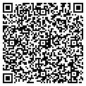 QR code with B&H Polymers Inc contacts