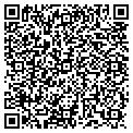 QR code with Orange Realty Masters contacts