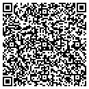 QR code with Gopperts Ldscpg & Maint Service contacts