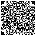 QR code with Tompkins Wrecker Service contacts