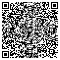QR code with 24 Hour Checks Cashed contacts